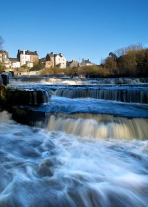 Falls Ennistymon