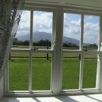 Muckross Window