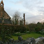 chapel garden_std