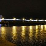 new bridge at night_std