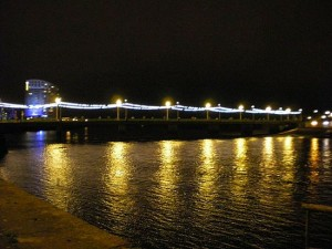 new bridge at night_std
