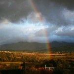 rainbow and mountains_std